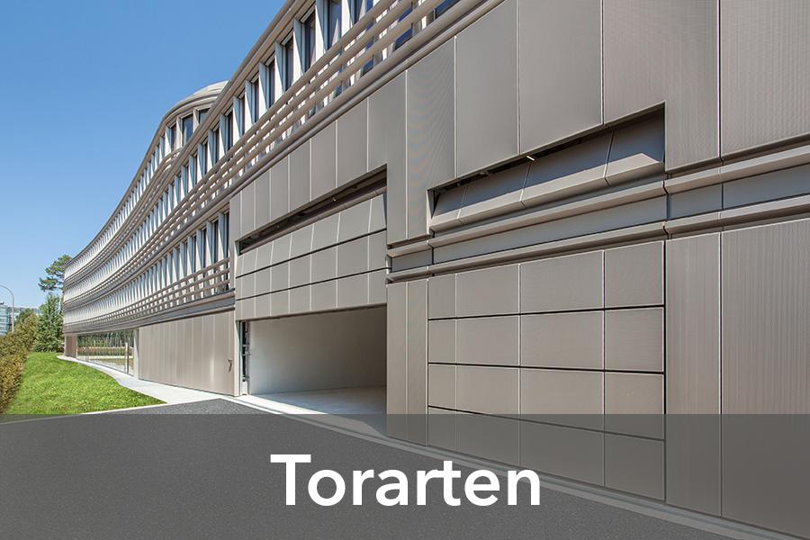 Torart
